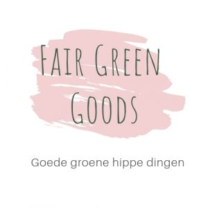 Adverteren Fair Green Goods