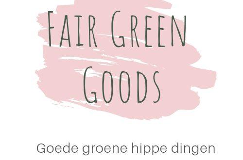 Fair Green Goods