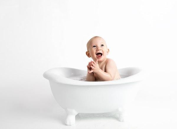 duurzaam voor je baby